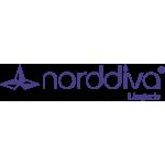 Norddiva