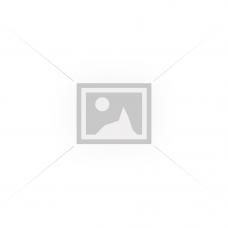 ECC Fiorella колготки жен.