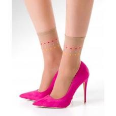 GAB Sally носки женские