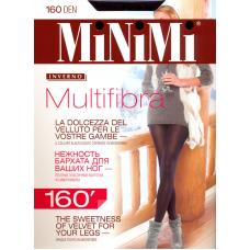 MIN Multifibra 160(XXL) колготки жен.
