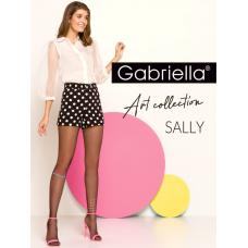 GAB Sally 20 колготки женские