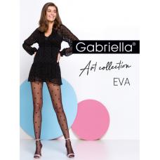 GAB Eva 20-291 колготки женские