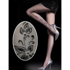 ECC Fiorella колготки женские