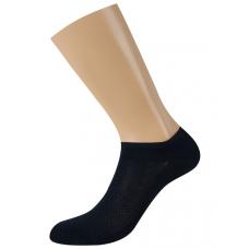 MINIMI Cotone1101 носки жен.