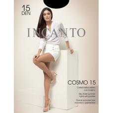 INC Cosmo15 колготки женские