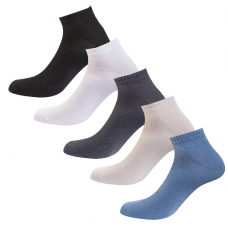 GLD FORTE носки мужские