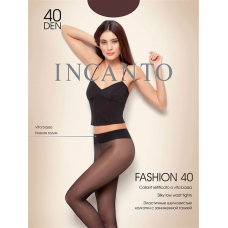 INC Fashion40 колготки жен.