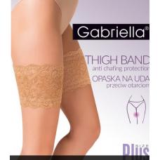 GAB Thigh Band 509 бандалетка