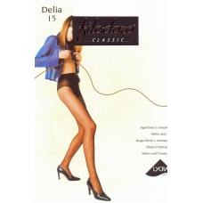 FD Delia 15 колготки