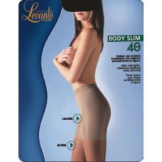 LV Body Slim 40 колготки