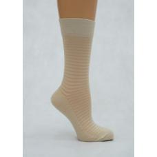 АК С12-А15 носки мужские