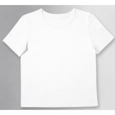 GTR001 футболка для девочек