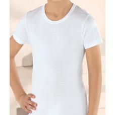 8379 футболка для мальчиков