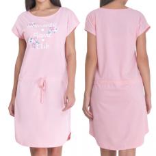 LDR2358 Домашнее платье женское