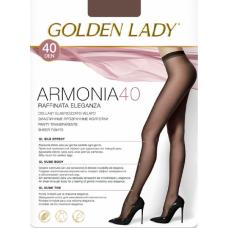 GL Armonia 40 колг. жен.