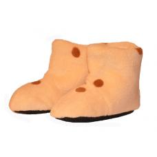 259-1 носки детские