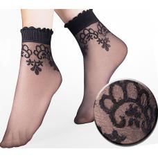 GAB Bea носки женские