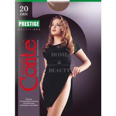 CON Prestige20 колготки жен.