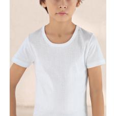 8386 футболка для мальчиков(2шт.)