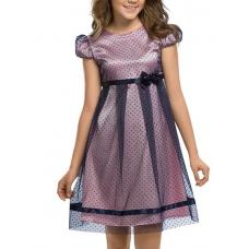 GWDT486 платье для девочек