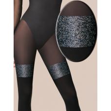 GAB Avril колготки жен.