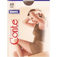CON Nuance 40(6) колготки