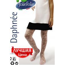JF DAPHNEE колготки детские
