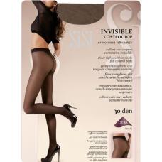 SI Invisible control top 30 колг. жен.