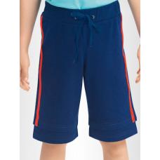BB3002 брюки для мальчиков