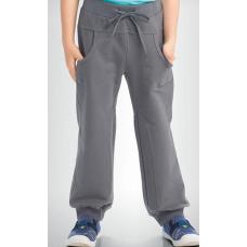BP3002 брюки для мальчиков