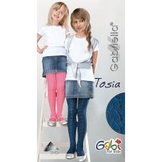 GAB Tosia-746 колготки детские