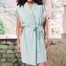 2014 халат женский