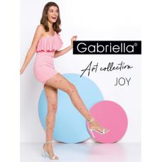 GAB Joy 20 колготки женские