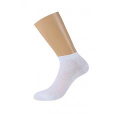 MIN BAMBOO 2201 носки жен.