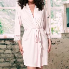 2011 халат женский