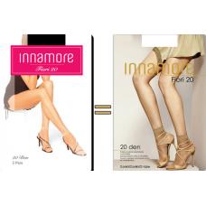 INN Fiori 20 носки